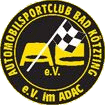 Logo AC Bad Kötzting
