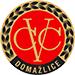 Logo VCC Domazlice